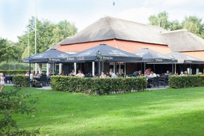 Restaurant De Heksenboom